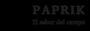 Paprik